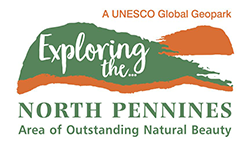 Exploring the North Penines