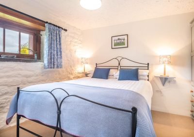 Geltsdale idyllic holiday cottages in scenic Cumbria | Howscales